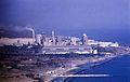 006Zypern Limassol Industrie (14061809034).jpg