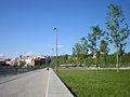 007573 - Madrid (8741559667).jpg
