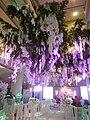 00783jfRefined Bridal Exhibit Fashion Show Robinsons Place Malolosfvf 44.jpg