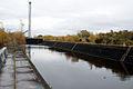 010 Govan Docks (5143951616).jpg