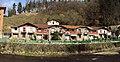 011 Gueñes - Casa Baratas La Unión.jpg