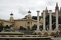 012 Palau d'Alfons XIII.jpg