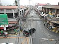 01652jfQuirino Highway Bridge River Santa Monica Novaliches Quezon Cityfvf 10.jpg