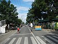 01694jfBaliuag, Bulacan Candaba, Pampanga Landmarks Roadfvf 30.jpg