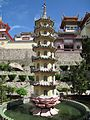 017 Kek Lok See Penang Lotus Pagoda.jpg
