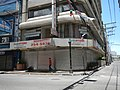 0181jfSanta Cruz Recto Avenue Binondo Streets Manilafvf 09.JPG