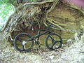 0196-fahrradsammlung-RalfR.jpg