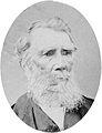 019 Thomas Napier 1837.jpg