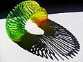 01 Slinky.jpg