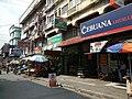 02251jfCaloocan City Highway Buildings Barangays Roads Landmarksfvf 12.jpg