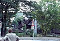024L23040876 Einsturz der Reichsbrücke, Westseite, Detail Ketten.jpg