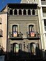 024 Edifici a la rambla de les Davallades, 17 (Vic).jpg