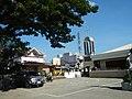 02584fvfBarangays Poblacion Stephen Academy Church Town Laur Nueva Ecijafvf 13.JPG