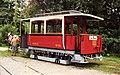 0269 2000 08 13 Museumstram Klagenfurt.jpg