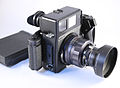 0275 Mamiya Universal 127mm f4.7 6x9 Polaroid (5414094044).jpg