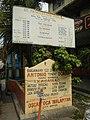 0286jfCaloocan City Rizal Avenue La Loma Cemetery Landmarksfvf 07.JPG