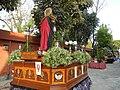 02883jfGood Friday processions Baliuag Augustine Parish Churchfvf 20.JPG