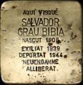 02 Sanaüja - SALVADOR GRAU BIBIÀ.png