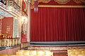 02 Teatro Juárez, Guanajuato - Mexico.JPG
