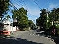 03133jfSabang Halls Schools Caingin San Rafael Roads Bulacanfvf 37.JPG