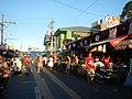03241jfBagong Silang Caloocan Cityfvf 13.JPG