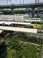 03310jfChurches Buildings West North Avenue Roads Edsa Barangays Quezon Cityfvf 03.JPG
