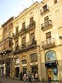 033 Casa Domingo Batet, c. Unió 28.jpg