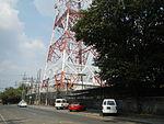 04041jfChurches Buildings West North Avenue Roads Edsa Barangays Quezon Cityfvf 09.JPG