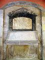 042 Inscripció del Corpus del 1762, c. Montcada.jpg