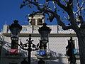043 Palau Rabassó (Museu Deu), plaça Nova.jpg