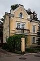 0515 6 7 - Bruckmuehl - Sonnenwiechser Strasse 21.jpg