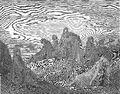 059.Israelite Women Mourn with Jephthah's Daughter.jpg