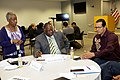 06192015 - AD at Celebrate Father's Day at the Interagency Roundtable Discussion (18954773842).jpg