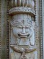 062 Pillar Kala (9222001362).jpg