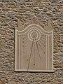 062 Rellotge de sol del Reig, cra. de Mont-rodon (Taradell).jpg