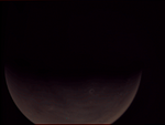07-274.07.04 VMC Img No 36 (8264095824).png