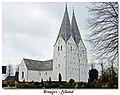 08-03-31-n6 Broager (Sønderborg).jpg