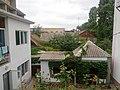 08.2015 - panoramio (82).jpg