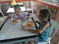 0811Cuisine food of Bulacan Baliuag 21.jpg