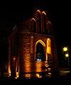 0912 Kaplica Gotycka Iluminacja Police ZPL 1.jpg