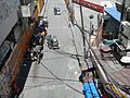 09296jfCaloocan City Rizal Avenue Manila Roads Landmarksfvf 11.JPG