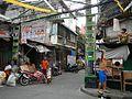 09656jfCaloocan City EDSA Churches Barangays Roads Landmarksfvf 08.jpg