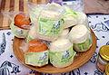096 Käsesorten aus Beskiden-Gebirge 2013-07-28.JPG
