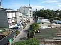 09740jf Betty Go Belmonte Street Aurora Boulevard Quezon City fvf 01.jpg