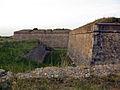 097 Castell de Sant Ferran.jpg