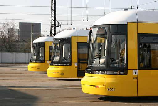 0 Flexity Berlin 2