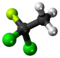 1,1-Dichloro-1-fluoroethane-3D-balls.png