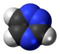 1,2,4-Triazine-3D-spacefill.png
