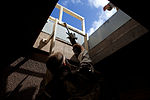 1-3 Charlie Co Conduct Urban Warfare Night Raid 2015 150417-M-QH615-015.jpg