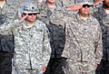 1-7 ADA Soldiers Participate in Deployed Retreat Ceremony DVIDS281205.jpg